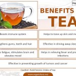 Red Tea Detox, Health Care, Detox With Red Tea, Red Tea Detox Review