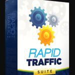 rapid traffic suite reivew