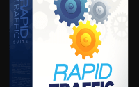 rapid traffic suite reivew