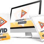 vidprofixpro-review