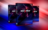 Socignitor-Review