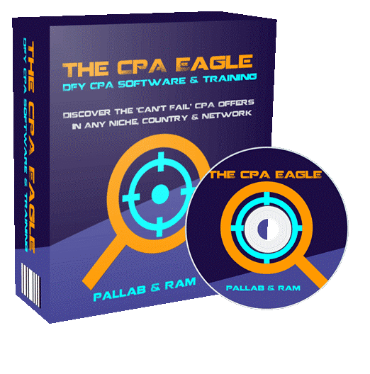 The-CPA-Eagle-Review