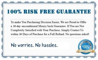 Mental Habit Mastery PLR Rick Warid Guarantee