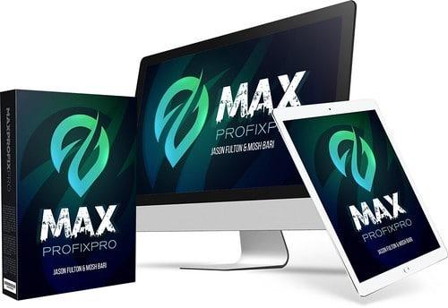 MaxProfiXPro Review