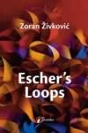Geopoetika English edition