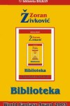 GarfittiBC Polish edition