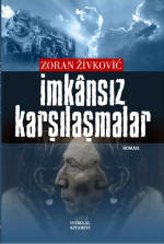 Istiklal Turkish edition
