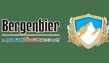Zorba Company Bergenbier