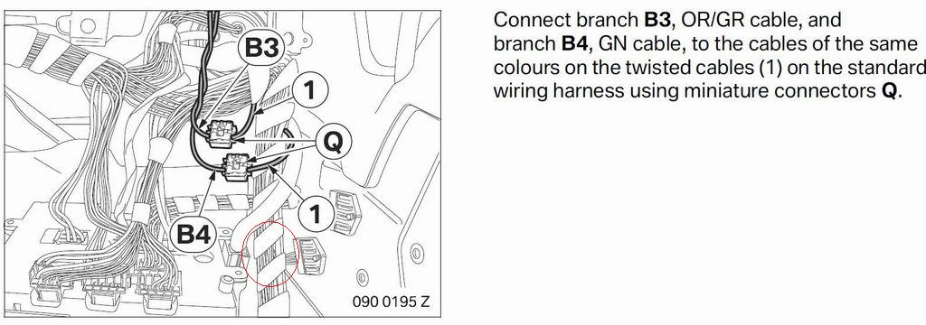 2001 bmw 325i fan relay location wiring source. Black Bedroom Furniture Sets. Home Design Ideas
