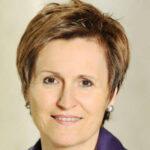 Christa Schnabl