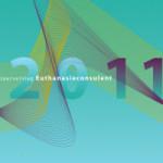 jaarverslag euthanasieconsulent 2011