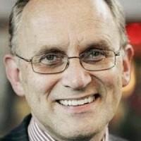 prof. Theo Boer
