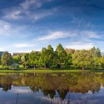University Surrey