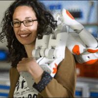 robotmantelzorger