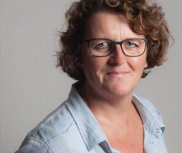 Annette-Stekelenburg
