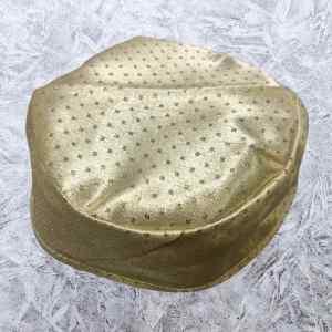 Gold Jari 1