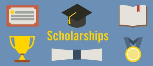 FEZANA Scholarships 2019 Now Accepting Applications – Zoroastrian