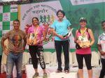 Vasai Marathon-29.10.13