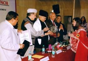 DELHI AWARD FUNCTION_0001