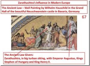 Zarathushtra in Neushweinstein Castle.jpg_s[2]