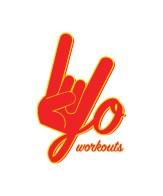 yo-logo2 (1)
