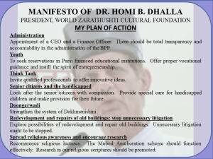 homi dhalla slide 2
