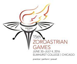 12526842-zoroastrian-games-2016-logo-final-120715