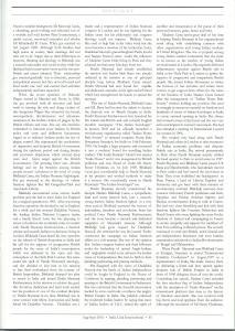 MADAME CAMA ARTICLE 002