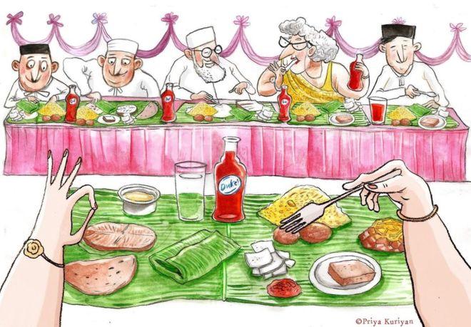 food-_92886542_mediaitem92886540
