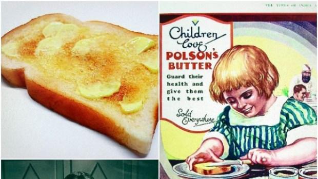 356902-toast