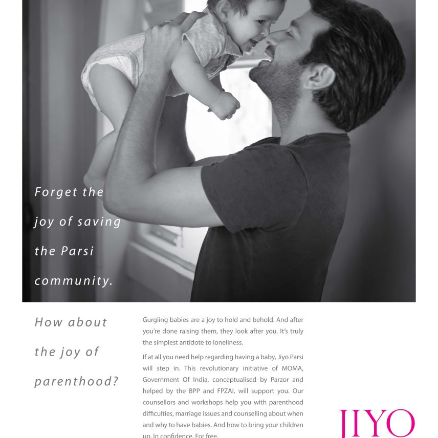 Joy of parenthood_3w x 4h ft-01