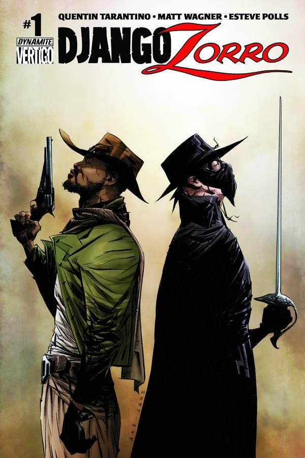 Django-Zorro_-1