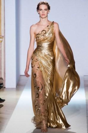 zuhair-murad-couture-ss13-paris_(14)