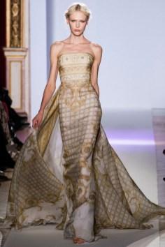 zuhair-murad-couture-ss13-paris_(33)