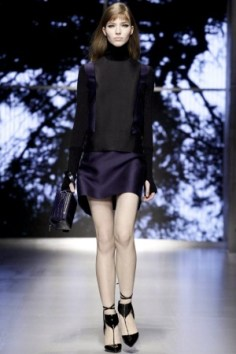 SalvatoreFerragamo_FW13-04