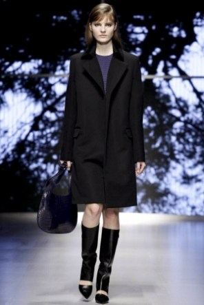 SalvatoreFerragamo_FW13-06