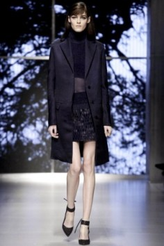 SalvatoreFerragamo_FW13-10