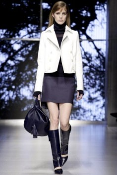 SalvatoreFerragamo_FW13-19