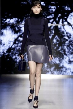 SalvatoreFerragamo_FW13-21