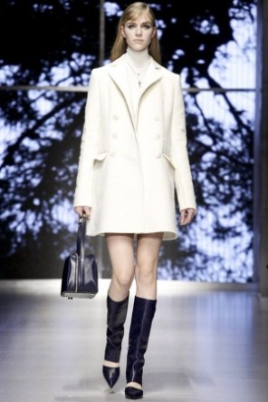 SalvatoreFerragamo_FW13-26