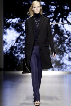 SalvatoreFerragamo_FW13-39