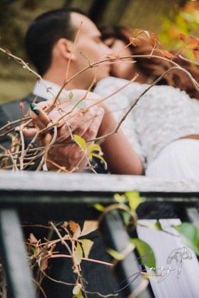 Psyched About You: Dana + John = Unique Engagement Session by Zorz Studios (23)