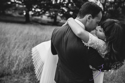 Psyched About You: Dana + John = Unique Engagement Session by Zorz Studios (7)