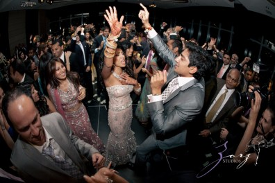 Natasha + Neil = Indian Wedding by Zorz Studios (80)
