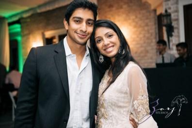 Natasha + Neil = Indian Wedding by Zorz Studios (248)