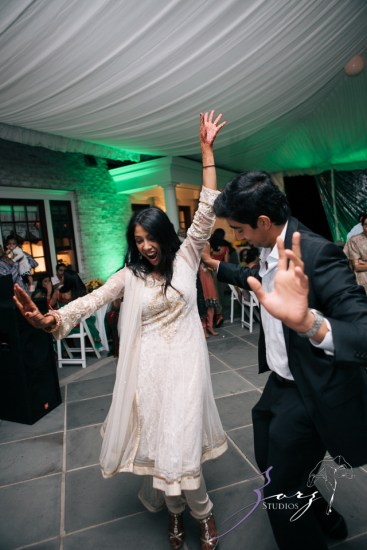 Natasha + Neil = Indian Wedding by Zorz Studios (245)