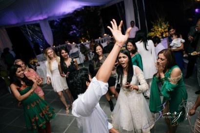 Natasha + Neil = Indian Wedding by Zorz Studios (244)