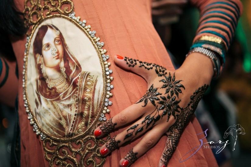 Natasha + Neil = Indian Wedding by Zorz Studios (242)