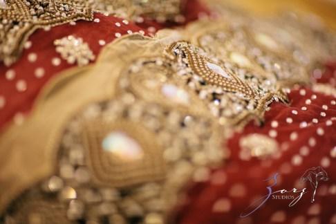 Natasha + Neil = Indian Wedding by Zorz Studios (225)