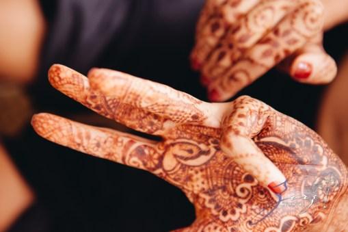 Natasha + Neil = Indian Wedding by Zorz Studios (216)